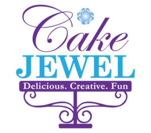 Cake Jewel Custom Cakes